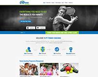 PT Tennis