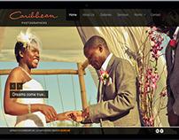 CaribbeanPh.com