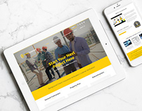Vetted Contractor Network