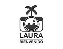 Laura Bienvenido