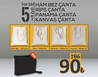 toptan-dogal-bez-canta-hobi-set-butik-wholesale-totebag