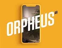 Orpheus AR