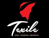 Texile - Pizzeria