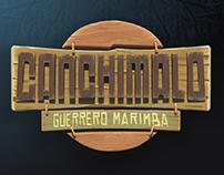Canchimalo