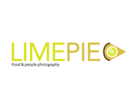 Lime Pie photography Food & people