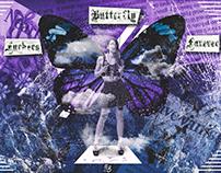 ButterflyFF