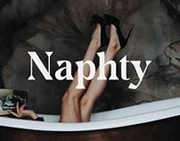 Naphty