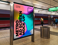 Metro Ad Screen Mock-Ups 6 (v.4)