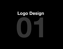 Logo Design_01