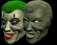 Mudbox Timed Sculpts