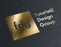 FDG Rwanda 2018 Revamp