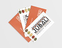 Jubali Indian Spices