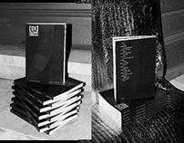 DI SEGNI URBANI - Catalogue 2016