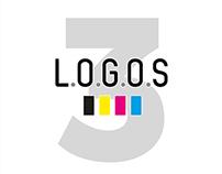 Logos - III