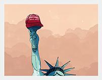 Trump – Corriere della Sera – Futura