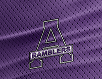 Amherst Ramblers