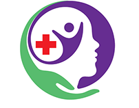 Good Health Medical Clinic (Logo Design)