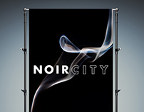 Noir City Film Festival