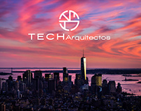 TECH Arquitectos