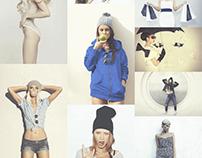 Keen - Modern Photography & Portfolio Theme
