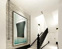 Hotel Bristol _ Gdynia _ concept _March 2017