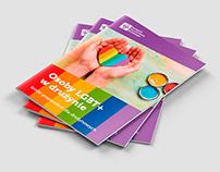 Broszura edukacyjna dla ZHP