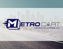 MetroCart