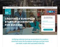 Europeanstartups