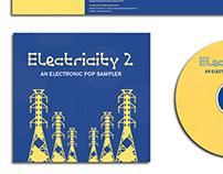 Electricity 2 Sampler