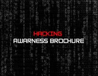 Hacking Brochure