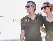 Turnberry Ocean Club