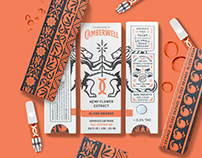 Camberwell Packaging