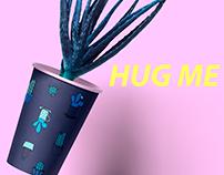 Summer Hug