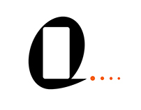 Qmyfood Brand Identity