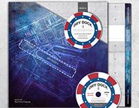 Dry Dock 4 - Proposal Set