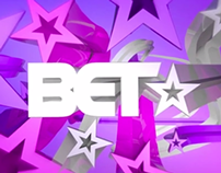 BET Spec Logo