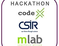 3-6May-CodeX-Hackerthon-16