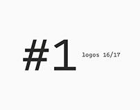 logoset 16/17