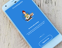 Nurturey App