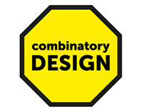 Combinatory Design - CD packaging solution