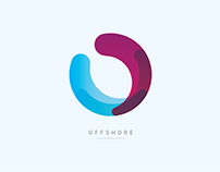 Offshore - Mobile Surfing App