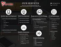 Trignodev Services