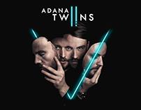 Adana Twins