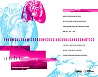 Letrix - Editora Positivo