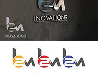 B2m Inovations