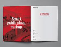 Sukcesja —  brand catalogue  2015
