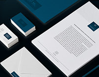 W.W. Engenharia - Identidade Visual