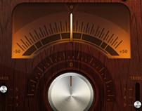 Radio Portfolio 1995 | 2012