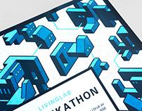 LivingLab – TEKathon