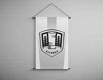 Aliança Street Football Club